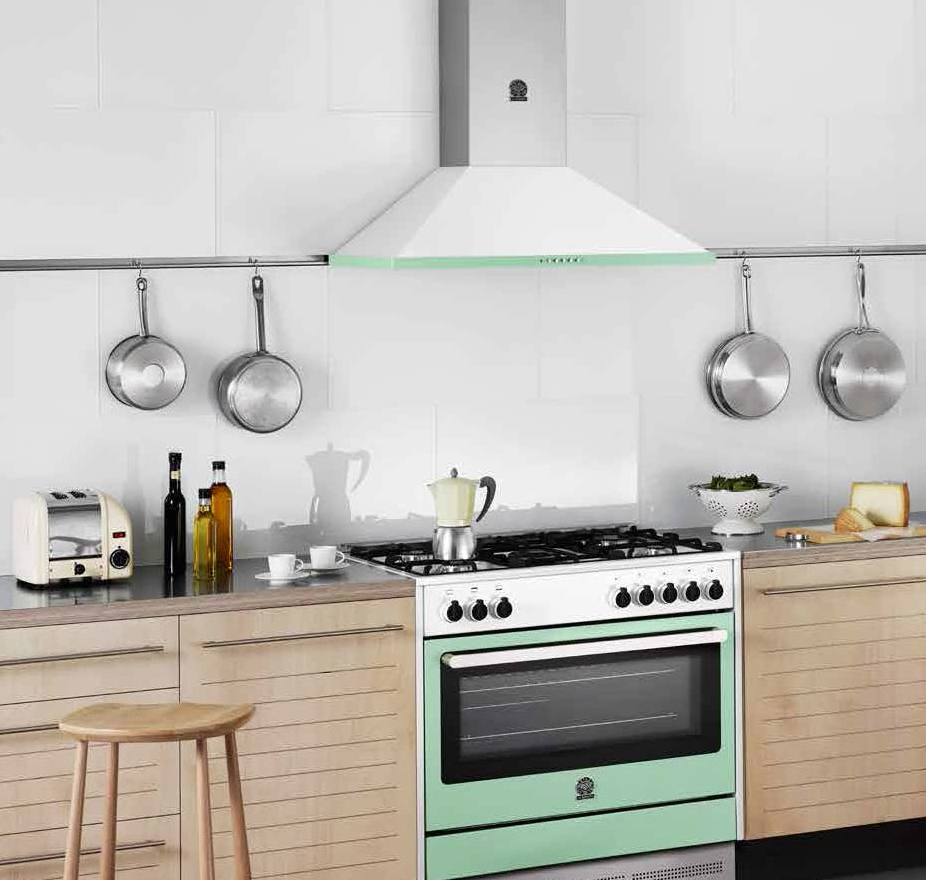 Kitchen And Bath Solutions: Solutions Designed For You