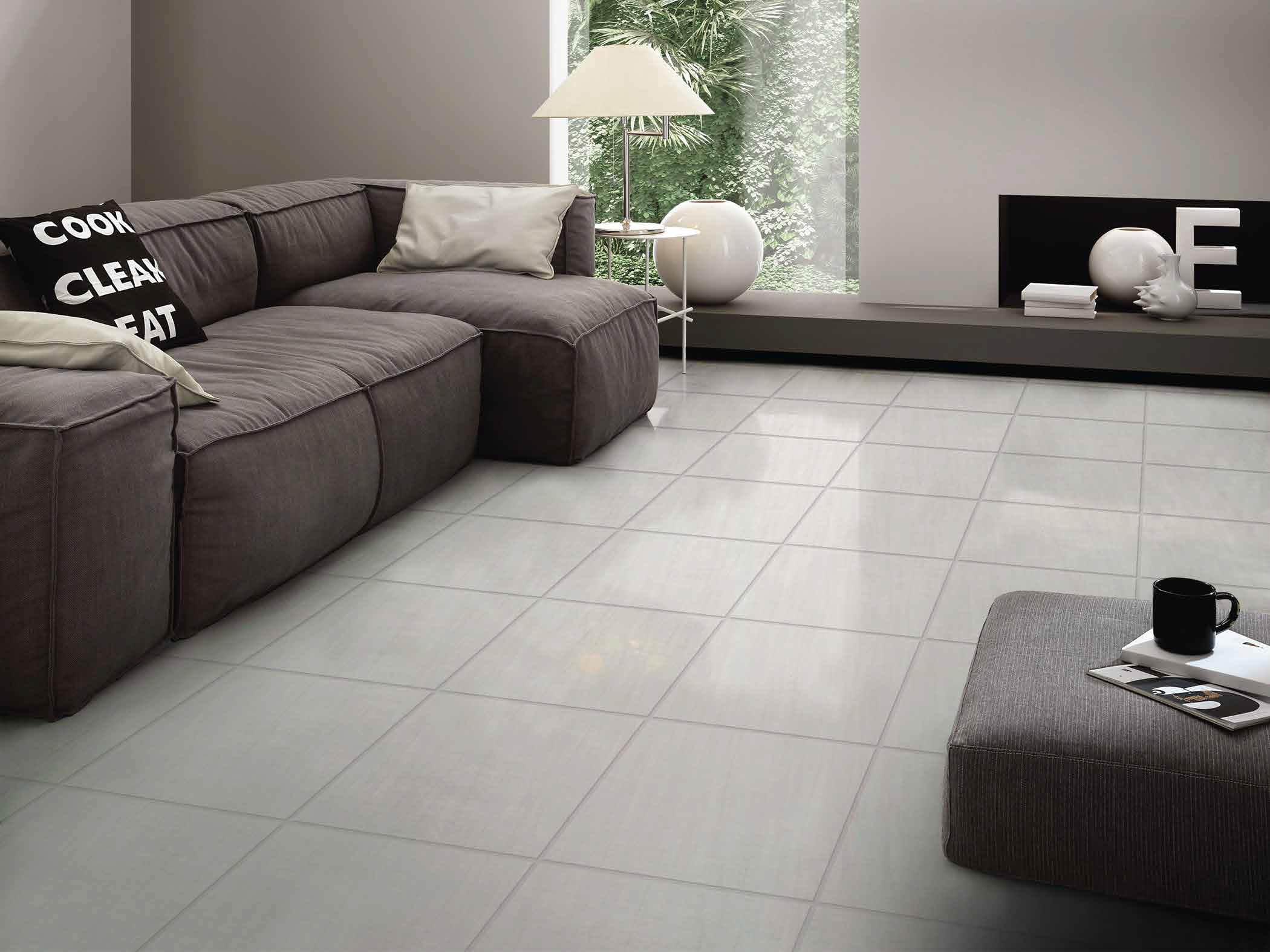 Venus Tiles In Dubai Changing Your Floors One Tile At A Time